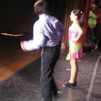 recital 2011 211.JPG