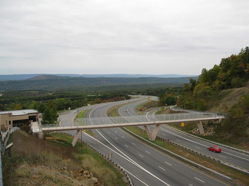 Sideling-Hill-Road-Cut-7