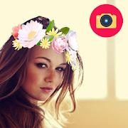 App YouCam Selfie APK for Kindle