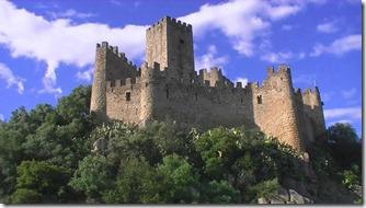 castelo-de-amourol-portugal