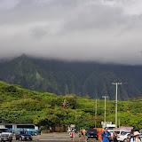 06-18-13 Waikiki, Coconut Island, Kaneohe Bay - IMGP7003.JPG