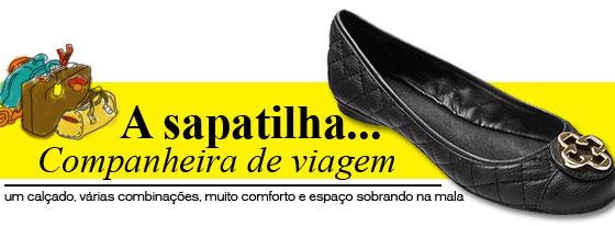 sapatilha1 - Sapato tipo exportação...ou como andar confortável em sua viagem