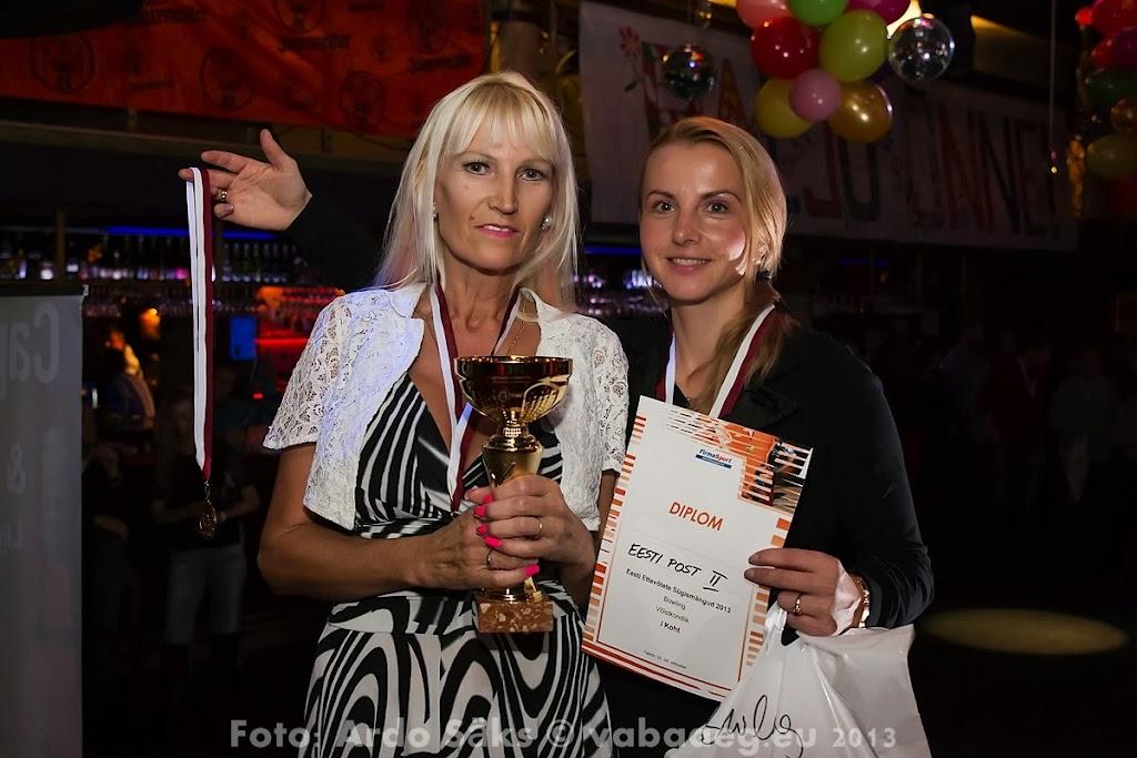 2013.10.26 Ettevõtete Sügismängud 2013 - Pokker ja pidu Venuses - AS20131026FSSM_161S.jpg