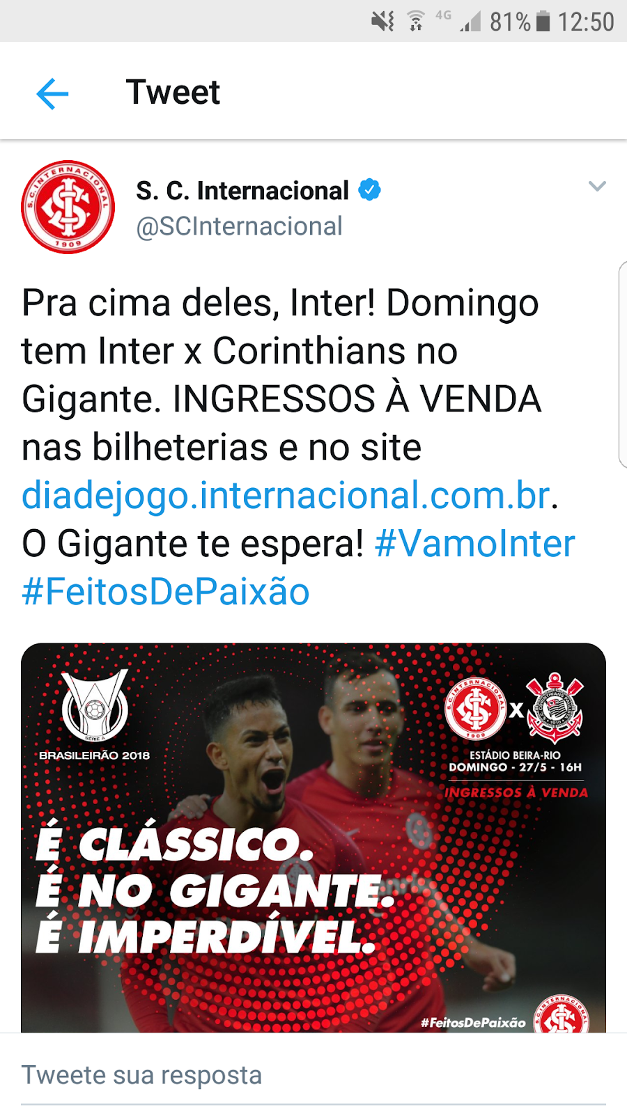 f235e67d4a Blog do Demian Diniz da Costa  Maio 2018