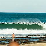 20140602-_PVJ0199.jpg