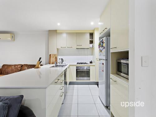 Photo of property at 7/13 Quarrion Street, Taigum 4018