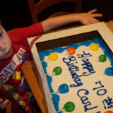 Dads 70th Birthday Party - 116_9511.JPG