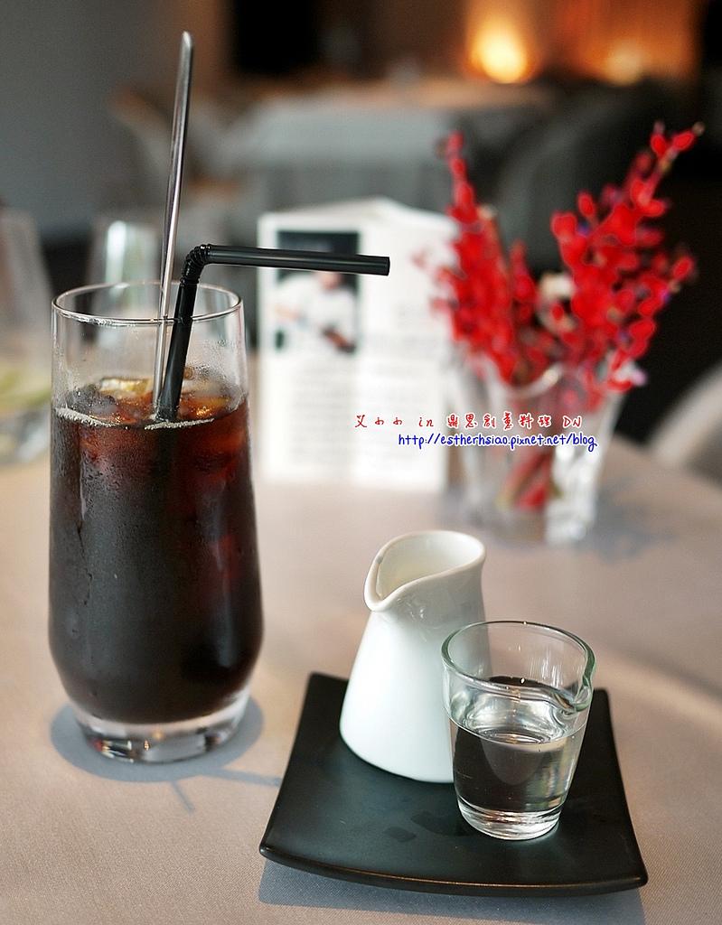 51 俺的冰咖啡
