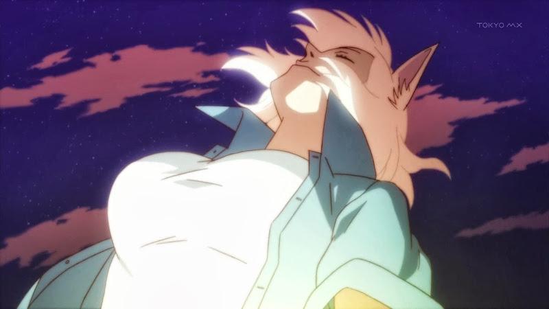 Monogatari Series: Second Season - 05 - msss05_44.jpg