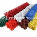 Fence mesh.jpg