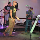 ARUBAS 3rd TATTOO CONVENTION 12 april 2015 part2 - Image_197.JPG