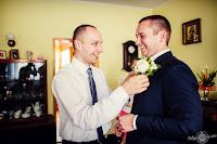przygotowania-slubne-wesele-poznan-092.jpg