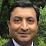 Sanjay Udoshi's profile photo