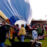 supportersvereniging 1999-ballonnen-074_resize.JPG