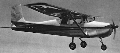 175 vs 172 how similar? - CESSNA 172 FORUM - Cessna 172 talk