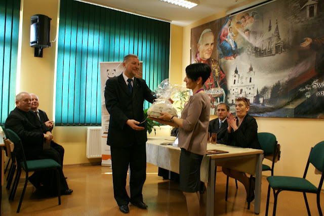 Konkurs o Św. Janie - DSC01354.JPG