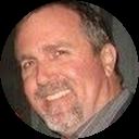 Rick Waldrip