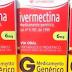 Ivermectina: 60% dos natalenses usaram 2,8 milhões de comprimidos