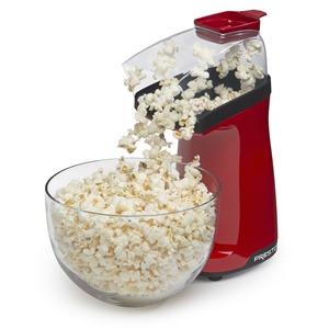 presto popcorn