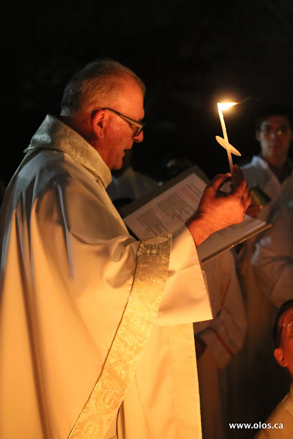 Easter Vigil 2016 - IMG_0456.JPG