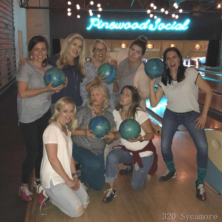 [pinewood+social+bowling+girls+weekend%5B5%5D]