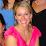 Kari Balomas's profile photo