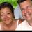 David& Linda DesBois DesBois's profile photo