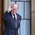 النمسا تشاطر بريطانيا الأحزان فى وفاة الأمير فيليب زوج الملكة اليزابيث الثانية