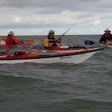 Kano Rijnland 2012 Zeekajakken Zeeland - 20121006%2BZeekajakken%2B%252821%2529.JPG