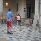 tábor2008 099.jpg