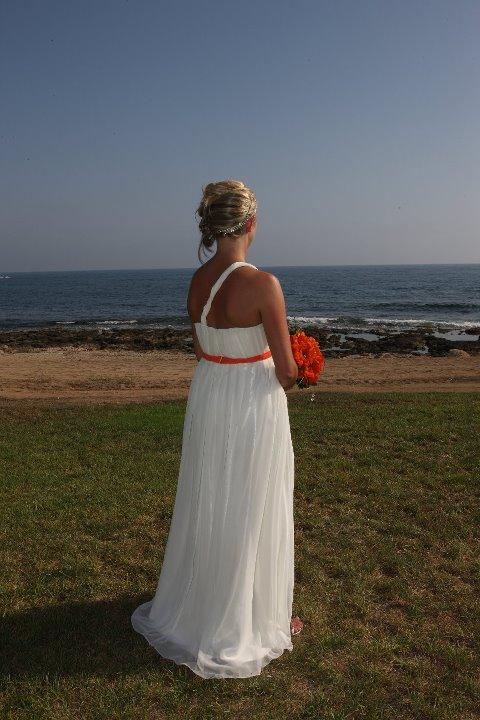 Gay Wedding Gallery - 294248_10150285208747235_3423395_n.jpg
