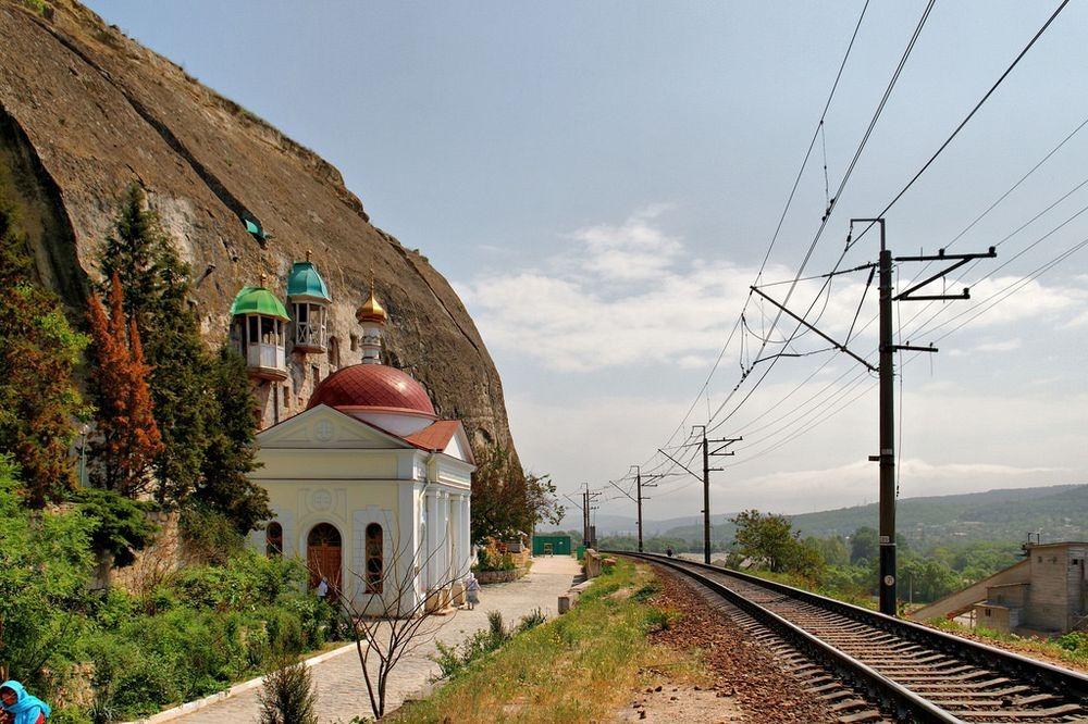 inkerman-monastery-6