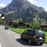 Campaments a Suïssa (Kandersteg) 2009 - CIMG4542.JPG