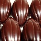 csoki131.jpg