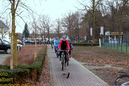 Coppis & Cruijsen ATB tocht OVERLOON 19-01-2014 (34)-ERASER.jpg