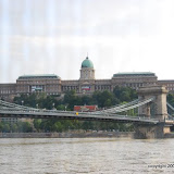 Palace Buda