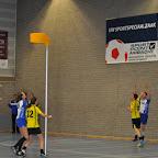 Westrijden DVS 2 en Kampioenswedstrijd DVS 1 op 6 Februari 2015 007.JPG
