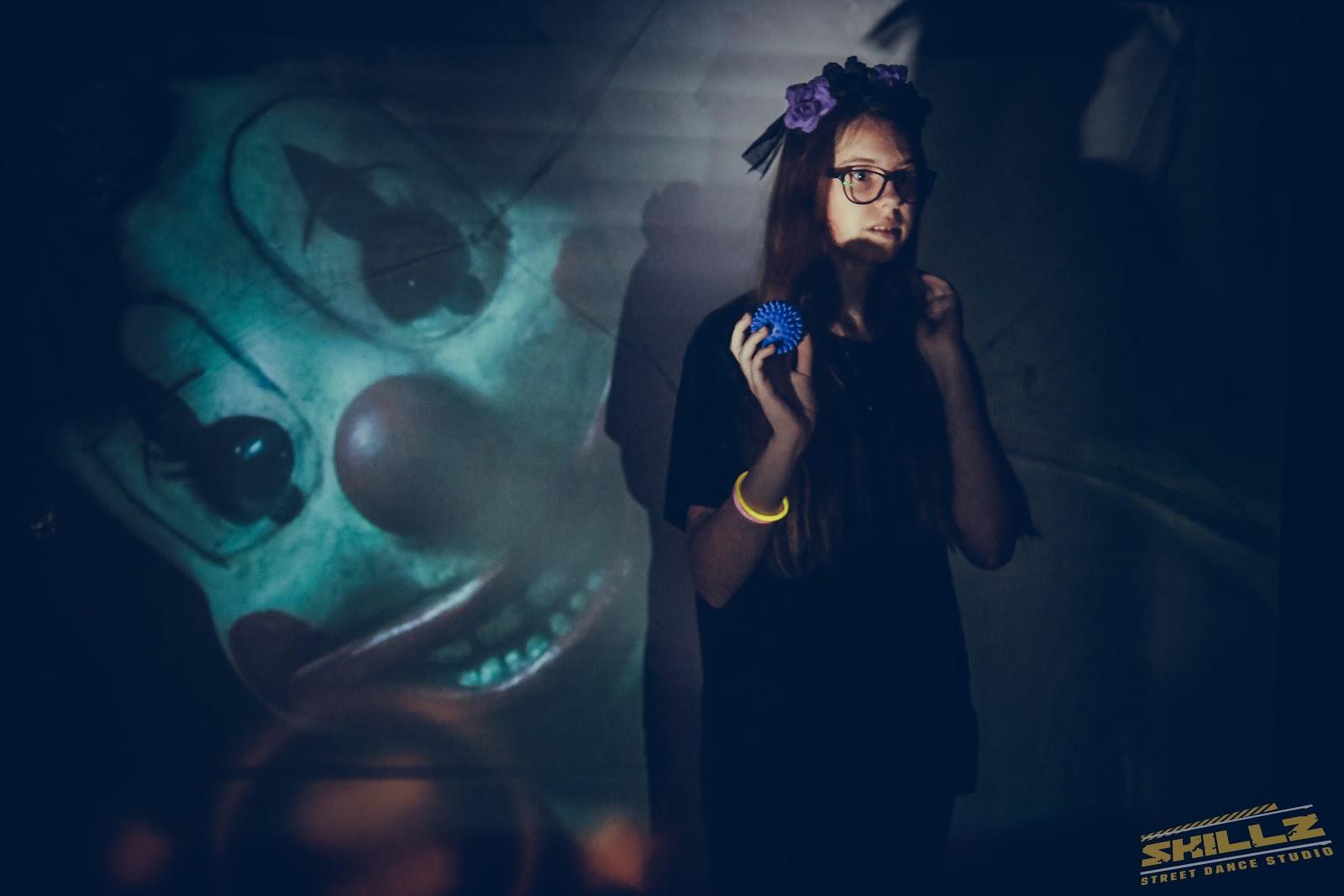 Naujikų krikštynos @SKILLZ (Halloween tema) - PANA1533.jpg