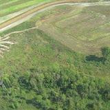 Aerial Shots Of Anderson Creek Hunting Preserve - tnIMG_0405.jpg