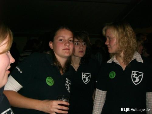 Erntedankfest 2007 - CIMG3280-kl.JPG