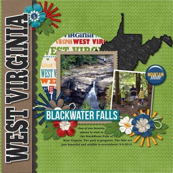 West Virginia_zps9pbn9oyy
