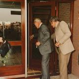 jubileumjaar 1980-opening clubgebouw-055055_resize.JPG
