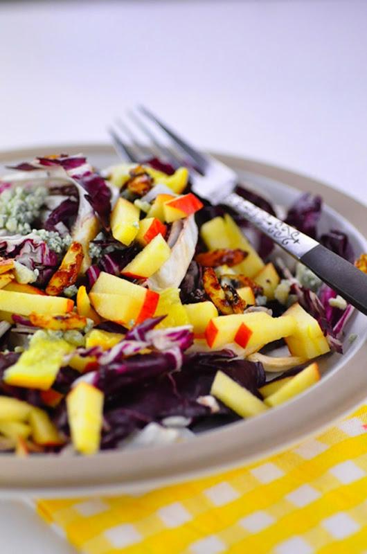 radicchio_salad2