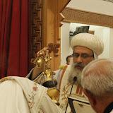 Clergy Meeting - St Mark Church - June 2016 - _MG_1648.JPG