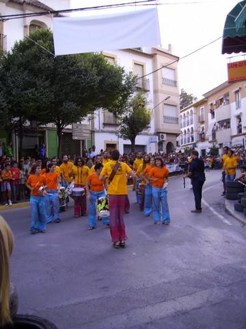 IV Bajada de Autos Locos (2006) - AL2007_Batucada_04.jpg