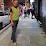 Luis Carlos Mera Jaramillo - GELLYWARE's profile photo