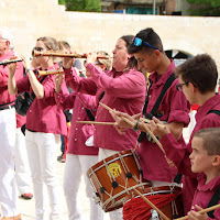 2a Festa Major dels Castellers de Lleida + Pilars Imparables contra la leucèmia de Lleida 18-06-201 - IMG_2084.JPG