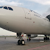 PAL releases list of flights for December 2020