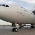 PAL releases list of flights for December 2020