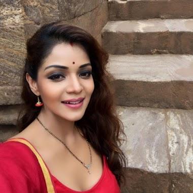 Arunima Ghosh Bengali actress hot photos gallery